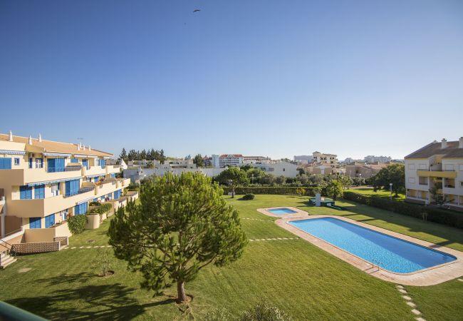 in Vilamoura - Apartamento Clair | 3 Bedrooms | Vilamoura