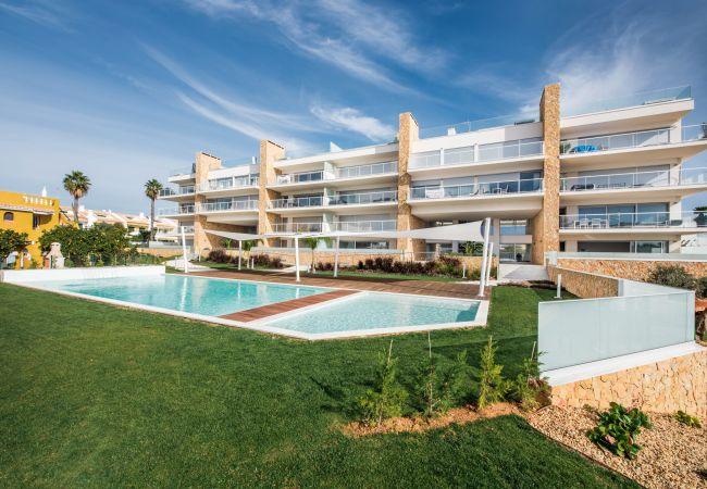 in Albufeira - Apartamento 3 Azuis | 3 Bedrooms | Albufeira