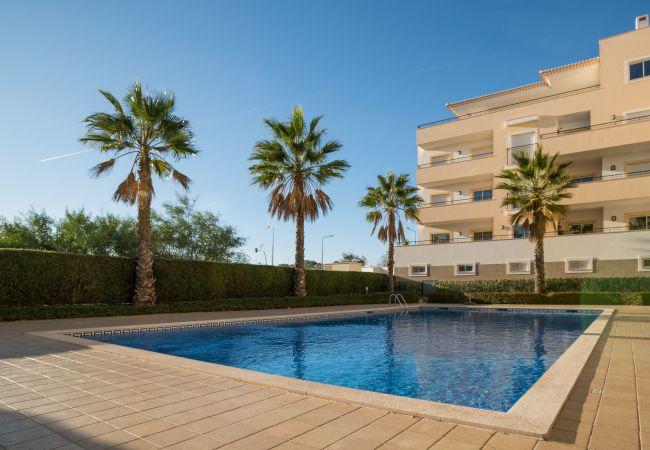 in Lagos - Luxurious Apartment in Central Lagos, Algarve