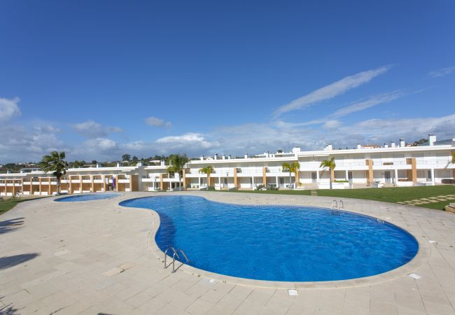 in Albufeira - Stylish townhouse, Branqueira, Albufeira, Algarve