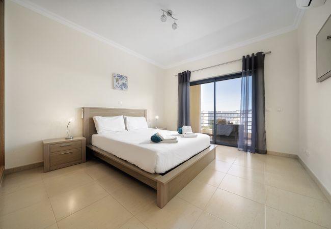 in Lagos - Encosta da Marina Apartment | Pool | Lagos | Algarve