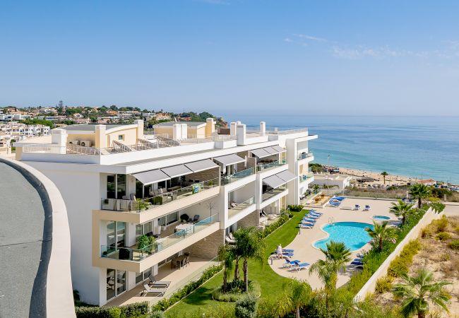 Holiday - Vacation - Portugal