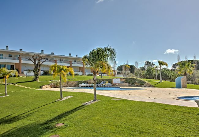 in Albufeira - Stylish Holiday Home